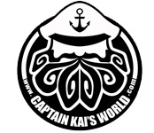 Captain Kai's World